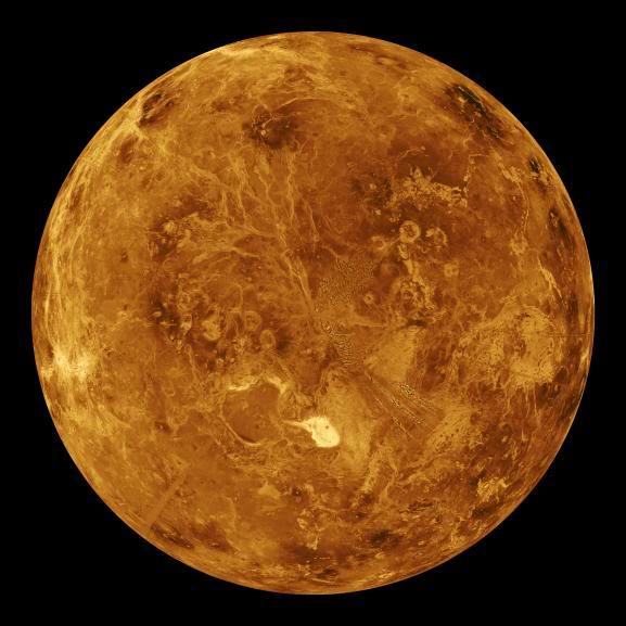 mercury the planet real color - photo #23