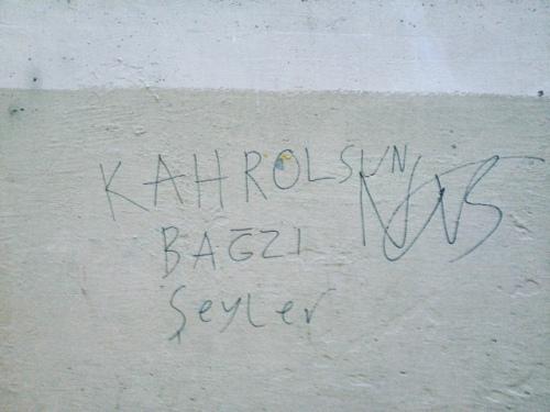Bagzi